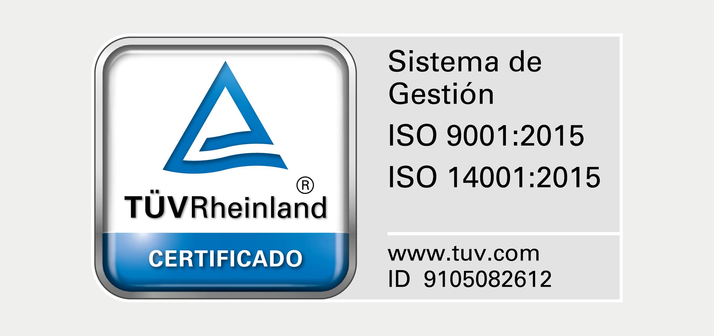Certificado-ISO-9001-14001