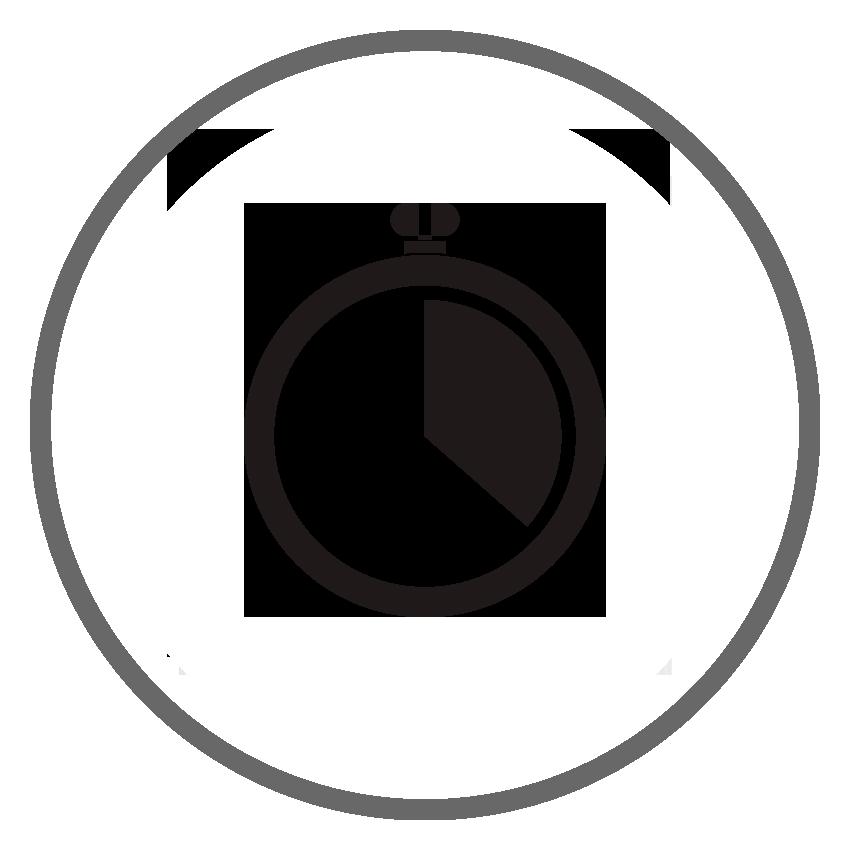 plazos de entrega
