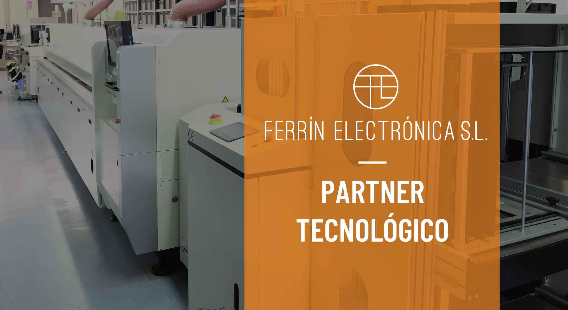 Fabricación electronica, ingenieria electronica
