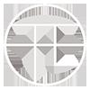 ferrin electronica, logo